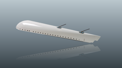 FLAMM-Aviation