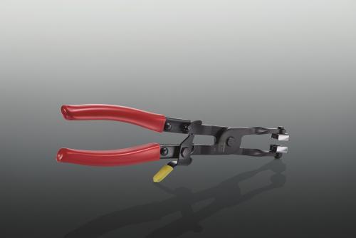 Mubea-Montagewerkzeuge zur sicheren und einfachen Montage