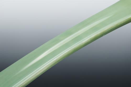 Glasfaserverstärkter Kunststoff